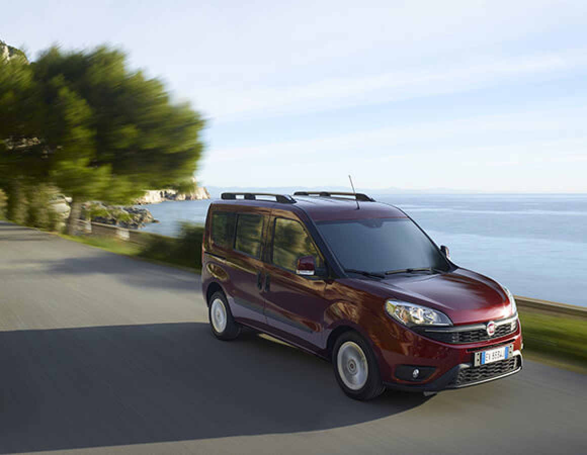 fiat doblo panorama doblo fiyatlar doblo birmot. Black Bedroom Furniture Sets. Home Design Ideas